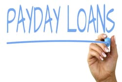 legal payday loans